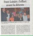 article anciens (mini)