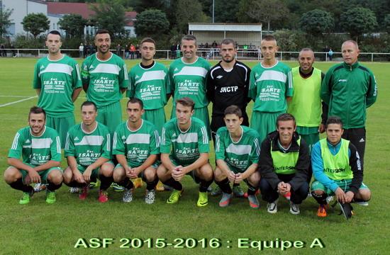 EqA2015-16
