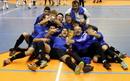 Futsal2016-U18championdépartemental1