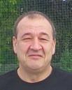 Elio Rader